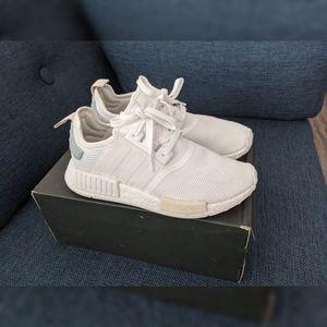 Adidas NMD R1, US 7.5